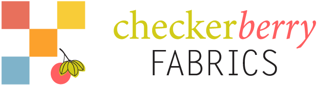 Checkerberry Fabrics